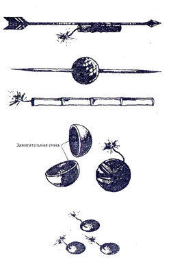 Оружие выложен еще в архивах можно ли